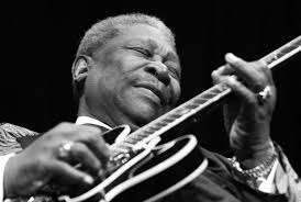 <b>B.B. King</b>, Blues Legend, Dead at 89 - Rolling Stone