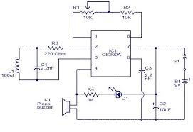 circuit diagram  dancing and lights on pinterest