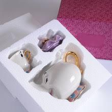 Best value Teapot Set – Great deals on Teapot Set from global ...