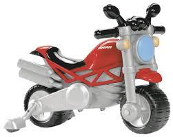 Купить <b>каталка</b> детская <b>Chicco Ducati Monster</b> 71561.00, цены в ...