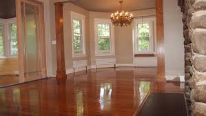 Best Wood Flooring For Kitchens Best Kitchen Floor Cleaner Our Services The Maids In Denver Best