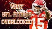 Baker Mayfield Full Browns Debut Highlights vs. Jets | NFL - YouTube