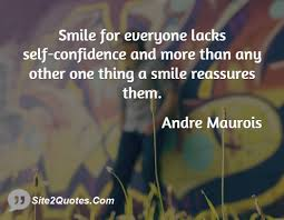 smile-quotes-andre-maurois-1507.png