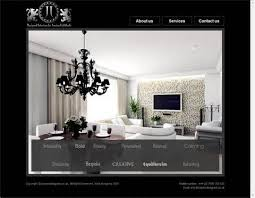interior design websites attractive interior designing websites part 2 interior design plans best furniture websites design