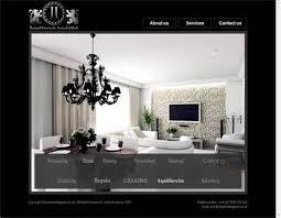 interior design websites attractive interior designing websites part 2 interior design plans best furniture design websites