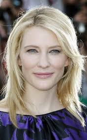 Texto: Vicente Benavent. GLAMOUR HOY, Cate Blanchett - glamour_hoy_159699005_562x908