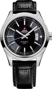 <b>Часы Swiss Military</b> By Chrono <b>SMA30003</b>.<b>08</b> - купить ...