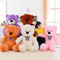 Wholesale <b>Hot</b> Big Teddy Bear