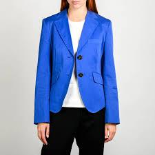 Купить пиджак <b>Weekend Max Mara</b> в Москве с доставкой по цене ...
