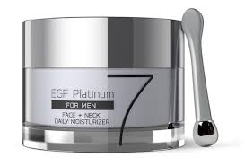 Beauty Must Haves: The Industry's <b>Platinum</b> Standard