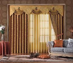 room curtains catalog luxury designs: pleasing curtain designs for living room ideas with living room