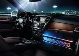interior mood lighting for cars car automotive interior lights car mood lighting