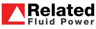 Related Fluid Power - <b>Hydraulic Control</b> & Power Unit Solutions.