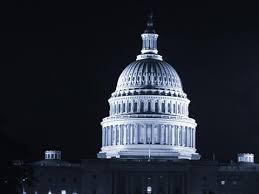 <b>House</b>.gov: Home