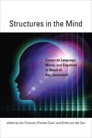 structures in the mind the mit press structures in the mind