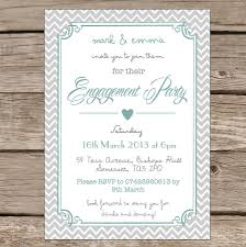 modern engagement invitation templates com engagement invitation templates invitation formats celebration