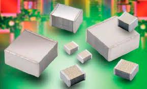 film capacitor smd avx film capacitor smd