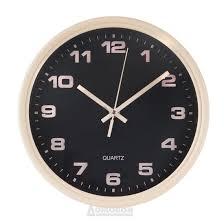 <b>Часы</b> CASIO W-800HM-7A (Черный) вес 32г Бренд - Агрономоff