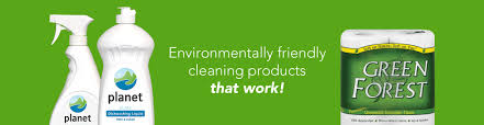 planet green forest environmentally friendly cleaning products that work buy environmentally friendly