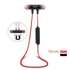 <b>Fineblue F920</b> Mini Wireless Auriculares Driver <b>Bluetooth Headset</b> ...