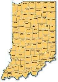 DNR: Indiana Beekeepers Swarm <b>List</b>