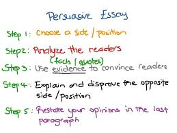 persuasive speech thesis example persuasive essay year round school essay thesis for research paper year round school eachstudio