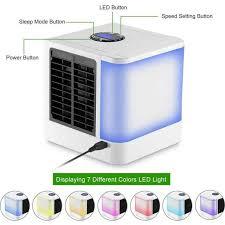 Воздушный охладитель <b>Arctic</b> Air Personal Space Cooler ...