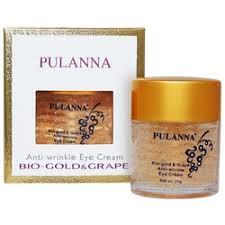 «Кремы Pulanna <b>Омолаживающий крем для</b> век (5856 ...