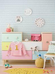 nursery decor nurseriesjpg tbd photo  ikea hacks for kids rooms nurseries