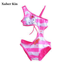 Buy child swimming suit 2018 and get free shipping on AliExpress.com