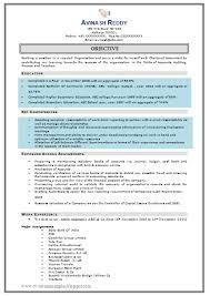 resume samples for freshers doc sample resume format for freshers freshers resume samples