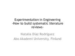 Proposal help  U K  University level Tutor  Dissertation Template  Dissertation Topics  Dissertation Question  Literature Review  Dissertation ideas