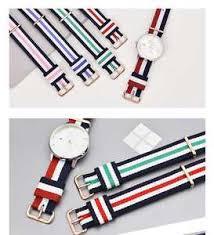 Выгодная цена на <b>bracelet daniel wellington</b> — суперскидки на ...