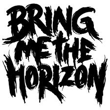 Bring Me The Horizon – Sempiternal 2013