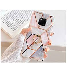 Dandelion Couple Uposao Compatible with Huawei Mate 20 Pro ...