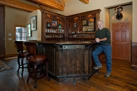 1000 images about home bar on pinterest home bars home bar designs and bar plans awesome home bar decor small