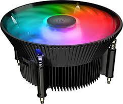 <b>Cooler Master A71C</b> ARGB <b>CPU</b> Air Cooler for AMD Ryzen ...