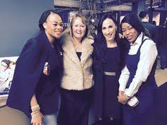 top models south africa and africa on pinterest suzette marais   top model south africa director mia roux and fashion editors of essays