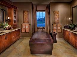 pics of bathroom designs:  ci denver parade of homes celebrity  bathroom wide sxjpgrendhgtvcom