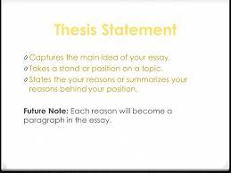 argumentative writing a argumentative or persuasive essay