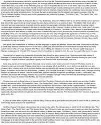 Life experience narrative essay   reportz    web fc  com  remember the titans full summary essay