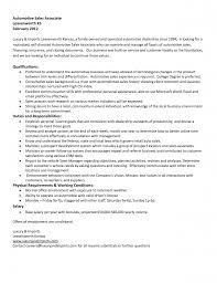 trader resume business analyst resum equity trader sample resume design com professional resume template services independent equity trader resume