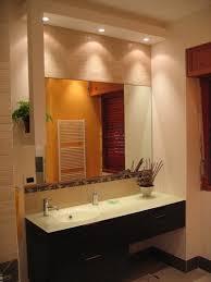 3 bathroom lighting ideas for beautiful bathroom design on interior design news_2 amazing bathroom lighting ideas
