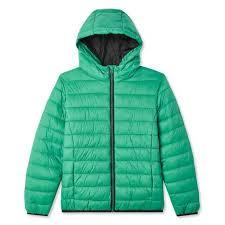 <b>Boys Winter Jackets</b> & Light <b>Coats</b> in Canada | Walmart Canada
