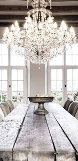 <b>Extravagant</b> meets rustic charm <<b>3</b> in 2019 | Home, Decor, <b>Lighting</b>