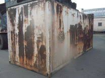 <b>изотермический контейнер</b> - Авито — объявления в Санкт ...