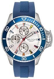 Наручные <b>часы NAUTICA</b> NAPBYS002 — купить по выгодной ...