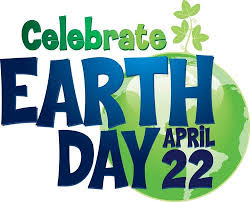 Image result for earth day activities