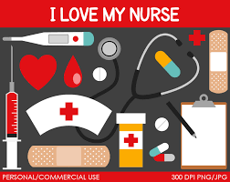 clipart nurse tools clipartfest nursing hat clip art nurse