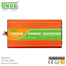 <b>Power</b> Inverter <b>3000w</b> Reviews - Online Shopping <b>Power</b> Inverter ...